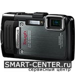 Ремонт Olympus Tough TG-835