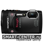 Ремонт Olympus Tough TG-850 iHS