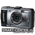 Ремонт Olympus tough tg-2 ihs