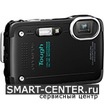 Ремонт Olympus tough tg-630 ihs