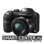 Ремонт Panasonic Lumix DMC-LZ40