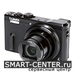 Ремонт Panasonic Lumix DMC-TZ60