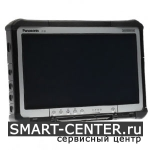 Ремонт Panasonic Toughbook CF-D1