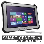 Ремонт Panasonic Toughpad FZ-G1