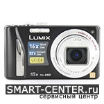 Ремонт Panasonic Lumix DMC-ZS15