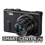 Ремонт Panasonic Lumix DMC-ZS35