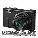 Ремонт Panasonic Lumix DMC-ZS40