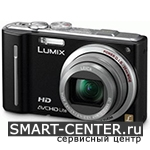 Ремонт Panasonic lumix dmc-tz9
