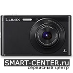 Ремонт Panasonic Lumix DMC XS1