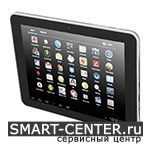 Ремонт Ployer MOMO8 Speed Edition