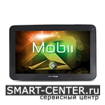 Ремонт Point of View Mobii 1015