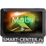 Ремонт Point of View Mobii 1025