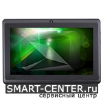 Ремонт Point of View Mobii 703