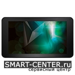 Ремонт Point of View Mobii 721