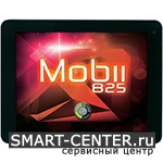 Ремонт Point of View Mobii 825