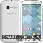 Ремонт Alcatel One Touch Pop C7