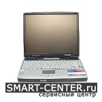 Ремонт Roverbook Discovery D430