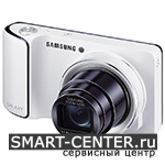 Ремонт Samsung Galaxy Camera