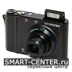 Ремонт Samsung NV100HD