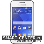 Ремонт Samsung Galaxy Young 2 SM-G130