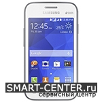 Ремонт Samsung Galaxy Young 2 SM-G130H