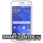 Ремонт Samsung Galaxy Star Advance SM-G350E