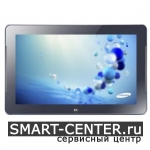 Ремонт Samsung ativ smart pc xe500t1c-a02