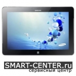 Ремонт Samsung ativ smart pc xe500t1c-g01 3g