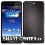 Ремонт Asus The New Padfone Infinity