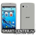 Ремонт Acer Liquid Galland Duo