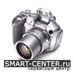 Ремонт Canon POWERSHOT S2 IS