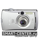 Ремонт Canon DIGITAL IXUS WIRELESS