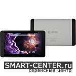 Ремонт eSTAR Gemini IPS Eight