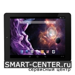 Ремонт eSTAR Mini HD Quad