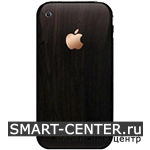 Ремонт Gresso iPhone 3GS for man