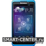 Ремонт Lenovo iDeaphone S890