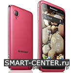 Ремонт Lenovo iDeaphone s720