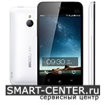 Ремонт Meizu MX 2-core
