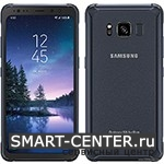 Ремонт Samsung Galaxy S8 Active
