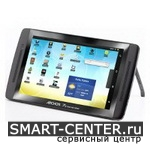 Ремонт Archos 70 internet tablet