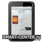 Ремонт Barnes & Noble Nook HD Smoke
