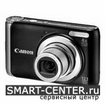 Ремонт Canon PowerShot A3150 IS