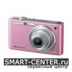Ремонт Panasonic Lumix DMC-F2