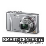 Ремонт Panasonic LUMIX DMC-TZ18