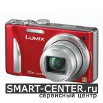 Ремонт Panasonic Lumix DMC-TZ25