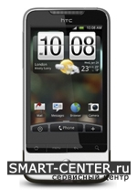 Ремонт HTC Legend