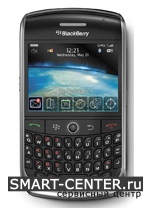 Ремонт BlackBerry Curve 8900