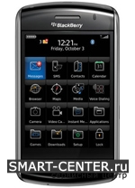 Ремонт BlackBerry Storm 9500