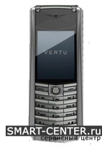 Ремонт Vertu Ascent X